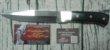 Нож 15 R/3871-PAR/5306