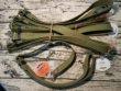 Ремень автоматный брезентовый для АКМ (28013)