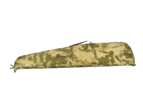 ЧР-309 Кейс оружейный
