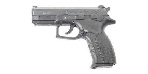 Пистолет Grand Power T12 FМ1 к.10х28  (ОООП)