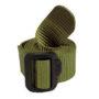 Ремень 5.11 Tactical поясной зеленый XL