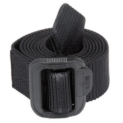 Ремень 5.11 Tactical поясной черный XL