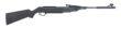 Пневматическая винтовка MP-512-22 к.4,5 мм