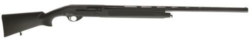 Verney-Carron V 12N CX 71EXP к.12х76  L-710 пластик