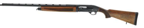 Verney-Carron V 12N Magnum к.12*76  L-760 дерево