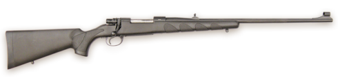 ZASTAVA M70PS пластик к.30-06 L=600mm