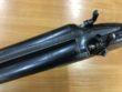 FN Herstal 12x70 (КОМИССИЯ) №1872