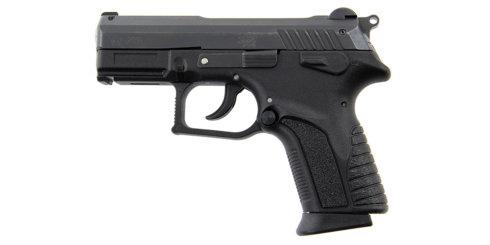 Пистолет Grand Power T11 FМ1 к.10х28  (ОООП)