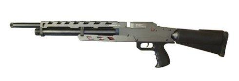 Пневматическая винтовка Evanix Avalanche-X2 (SHB) к.5,5мм.