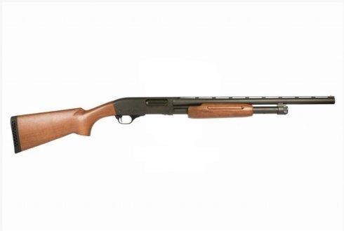 HAWK PF28WB, ружье охотничье, к.12х76