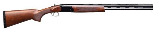 Hawk DB-5, ружье охотничье, к.12х76