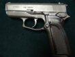 Пистолет Steel ОООП к.10х22 №000709