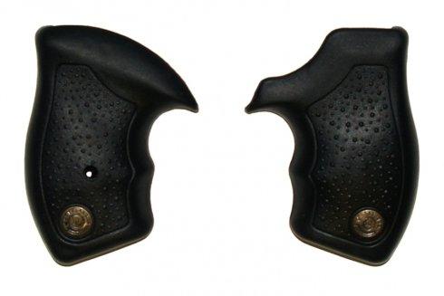 Рукоятка на ЛОМ-13