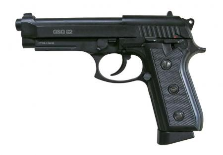 Пневматический пистолет SWISS Arms P92
