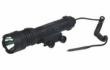 Фонарь Leapers LED 200 Lumens LT-ELS338
