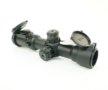 Прицел оптический Leapers 1-4.5x28, 30мм Circle Dot
