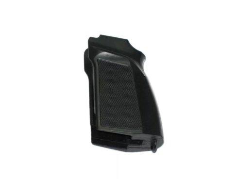 Рукоятка на МР-654