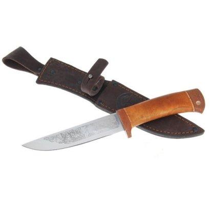 Нож НС 20