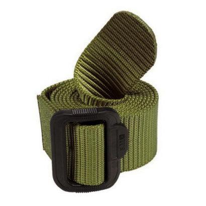 Ремень 5.11 Tactical поясной зеленый L
