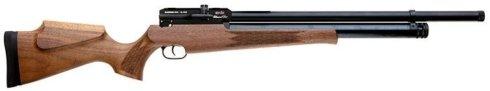 Пневматическая винтовка Evanix Blizzard S10 к.5,5мм (SL.SHB)