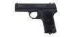 Пистолет ТТК-F  к.10х32Т  (ОООП) №1801688