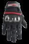 Перчатки тактические ХАНТЕР XL